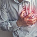 Cardiophobie – Angst vor Herzinfarkt  – Symptome, Behandlung, Therapie