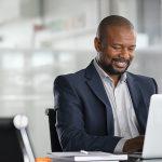 Ergophobie – Die Angst vor Arbeit – Symptome, Behandlung, Therapie