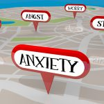 Gelotophobie – Angst ausgelacht zu werden – Symptome, Anzeichen, Behandlung, Therapie